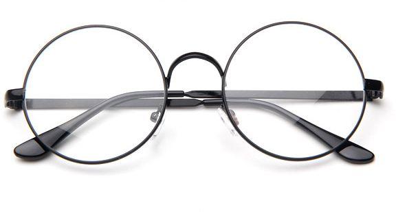 reading glasses 1